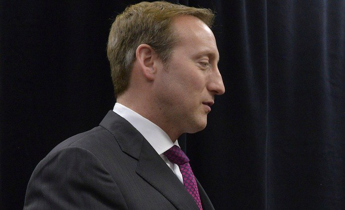 Federal Justice Minister Peter MacKay says it's not an option to leave adult prostitution unregulated after a Supreme Court ruling struck key laws down.