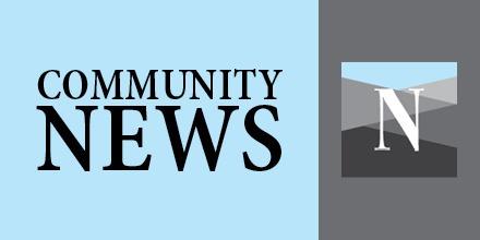 Maple Ridge wants to host mayors' summit on homelessness