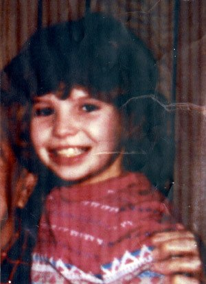 Jo-Anne Pedersen went missing more than 28 years ago.