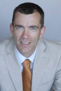 Dr. Julian Somers
