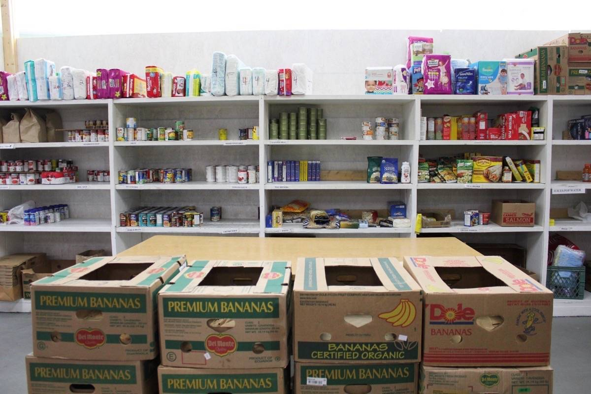 food bank of eastern michigan salvation army holding salvation army food bank hours foodstutorial org