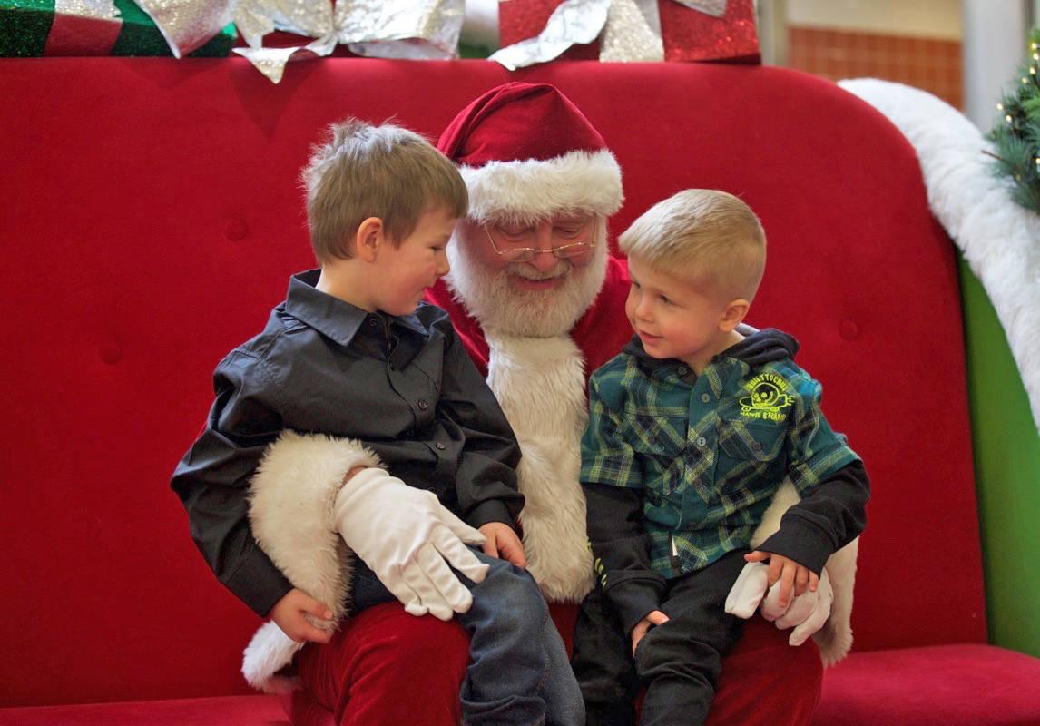 O Connor Chrysler >> O Connor Chrysler Gifts Chilliwack Children S Foundation
