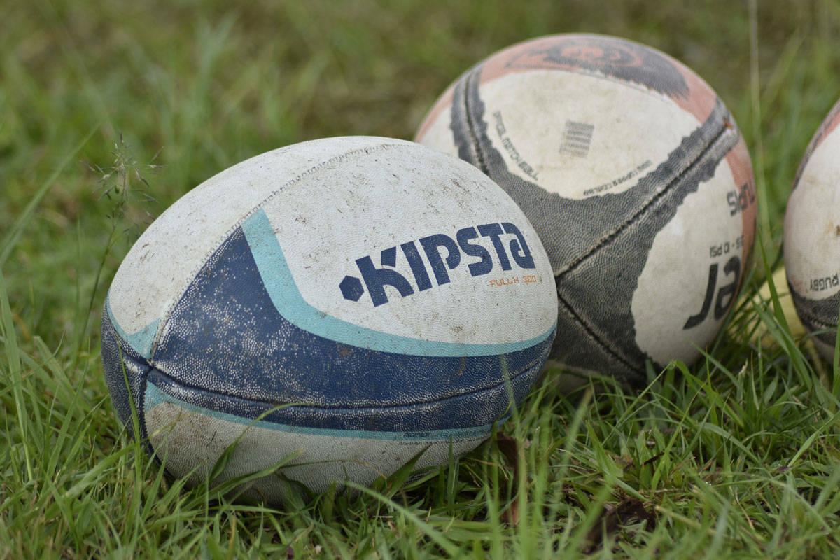 Ufv Rugby Cascades Open Canada West Sevens Series Chilliwack Progress