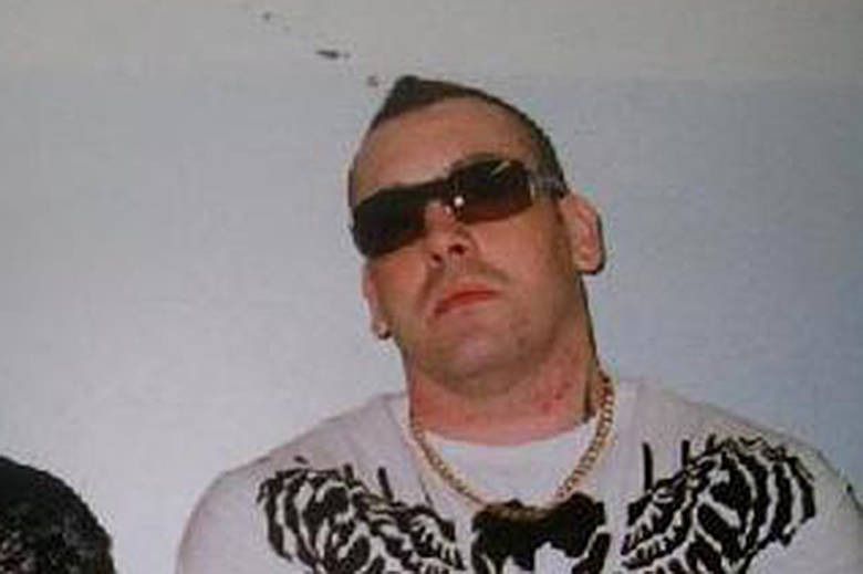 Eight years in prison for Chilliwack gangster – Chilliwack