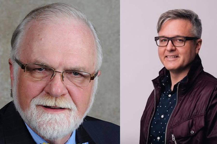 B.C.'s new anti-SLAPP legislation tested by former BCTF president
