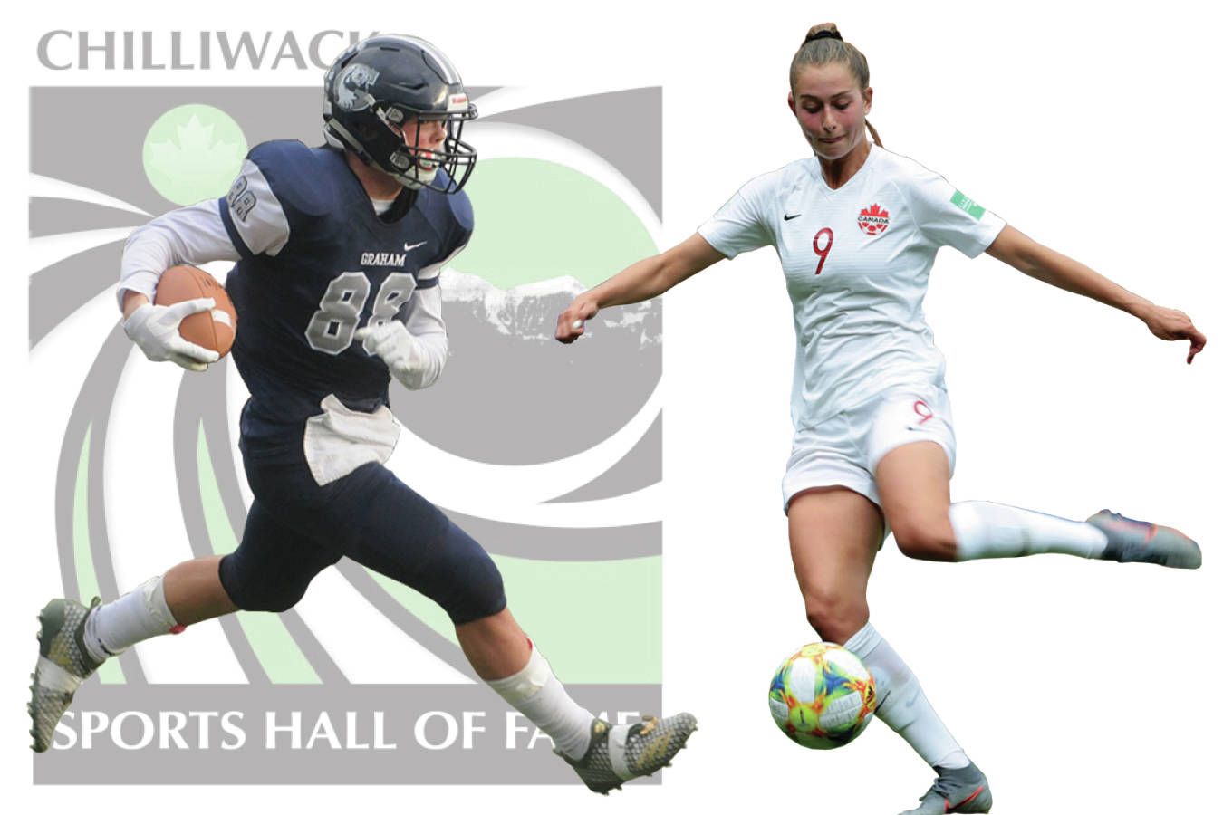 Chilliwack Sports Hall of Fame launches new awards