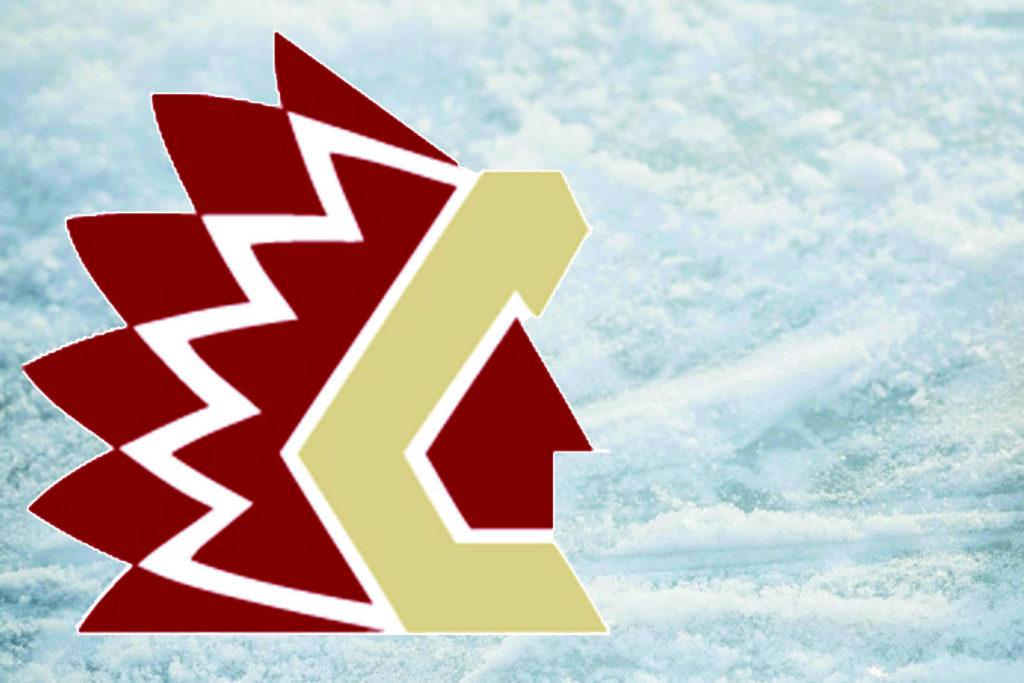 Chilliwack Chiefs bomb Langley Rivermen in regular season finale - Chilliwack Progress