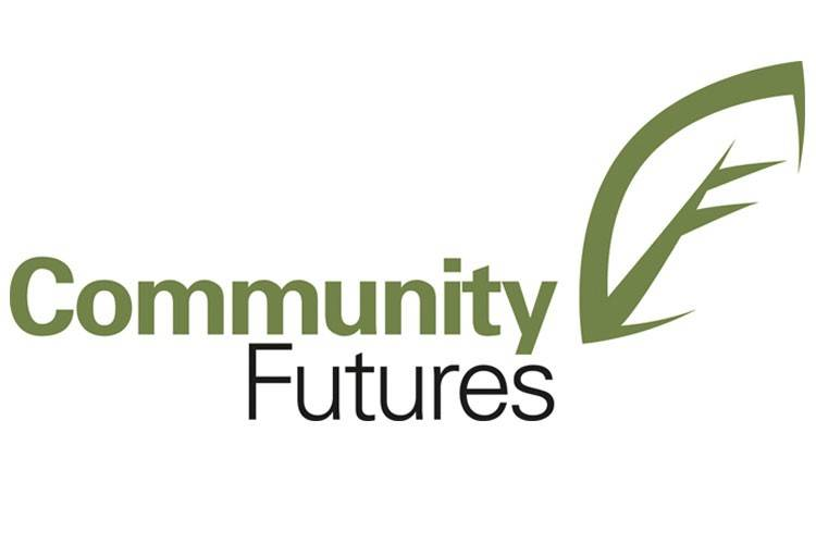 Community Futures is offering support to small businesses across the province that have been affected by this year's wildfires.