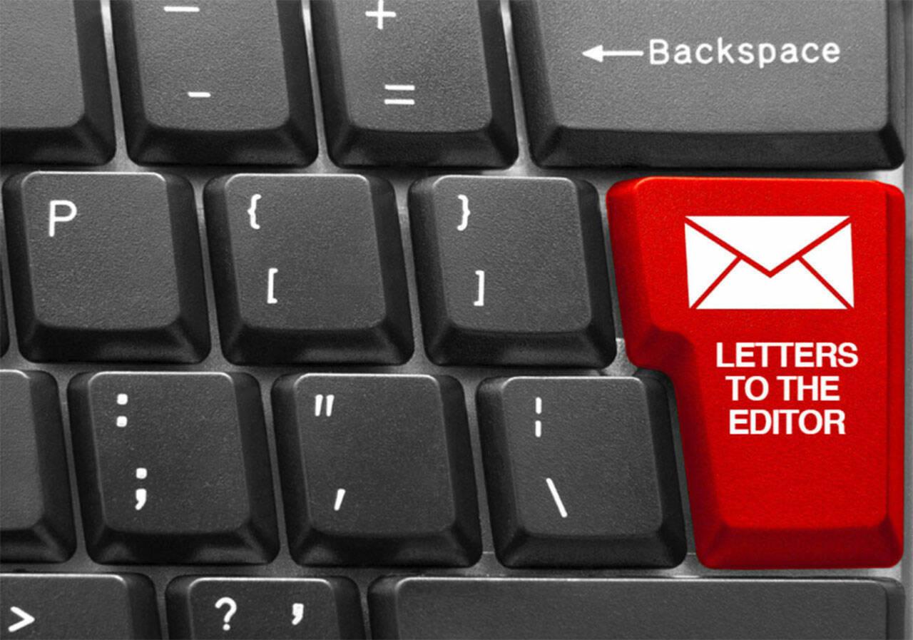Email editor@theprogress.com