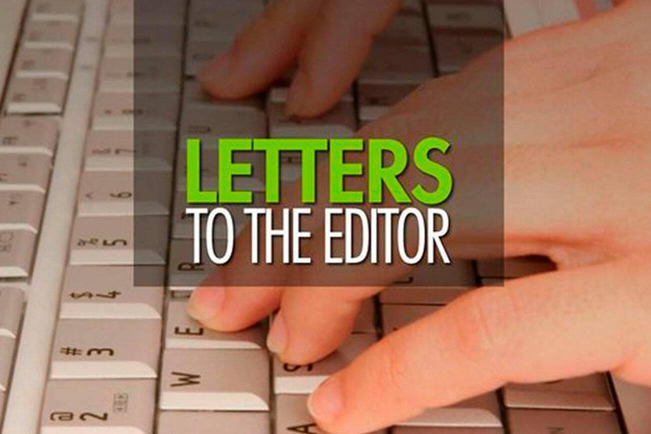 Send letters to editor@theprogress.com.